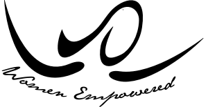 Women Empowered Logo