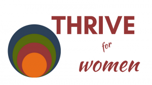 THRIVE for Women