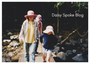 Tropical Rainforest Adventures with Children
