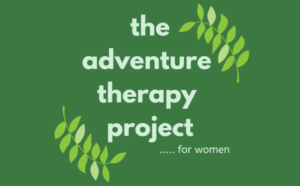 The Adventure Therapy Project