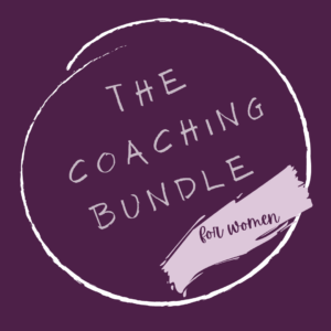 The Coaching Bundle
