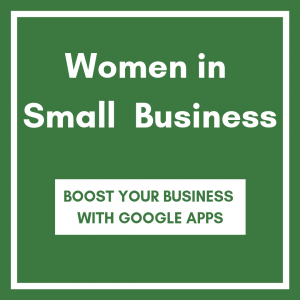 Boost Your Business With Google Apps